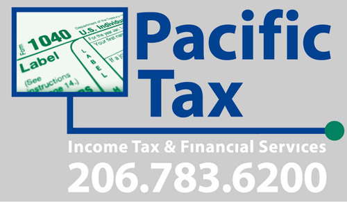 Pacific-Tax-Logo